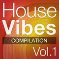 DJ Craig Twitty's Monday Mixdown (23 November 20)