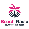 HOUSE Underground - For Beach Radio - We Are ONE - House Party (125-130BPM)
