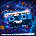"""DJ Ty Boogie Old School Blend """" 2020 """""""
