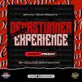 Demastunner mixcloud experience 24 {Rnb, Dancehall, Hiphop}
