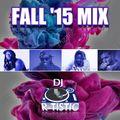 Fall 15 Mix