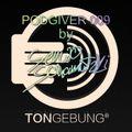 TONGEBUNG-PODGIVER 009 by Serwo Schamutzki