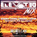 Elevated Mix - Kip Killagain