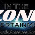 Dj Mix Master Marc Soulful Delights ITZ 12-12-20