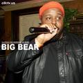 CLLCTV.US 8 Year Anniversary Mix Series - Big Bear