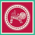 DUBPLATES & 45'S 0?? - Delhi Sultanate | BFR Soundsystem [30-05-2020]