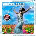 mr.K presents ... Episode #405 of Curved Radio