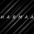 Harmaa 26.03.20