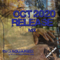 RELEASE MIX OCT2020