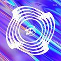 ZZY 014 - Guest Mix By TRODD [14-07-2019]