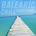 Balearic & Chill - Sun Mix