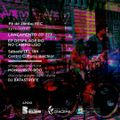 777: Lançamento EP (2019.07.06) DARKWAVE-POST-PUNK-GOTH-BATCAVE-SYNTHWAVE SET