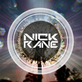 Trance | The Awakening | Mixtape by Nick Rane