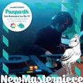 New Masterpiece Live Mix #2 / Panparth