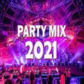 The Weekend Party Mix - Who Is Ready To Move Shake
