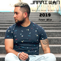 MAY THE MUSIC BE WITH YOU YEAR MIX 2019