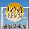 Baraq Beach Blankenberge 21 JUL 2021