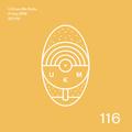 U Know Me Radio #116 - POLSKIE SZTOSY 2017 MegaMix