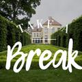 Take A Break 126