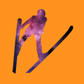 Westlake72's Cosmic Skiing Disco Mix!