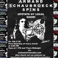 Show #223 10/3/2020 (ALL UPSTATE NY)