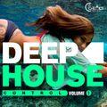 DJ CHEMICS DEEP HOUSE CONTROL VOL.1