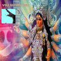 Shreem Mix VDJ