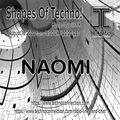 NAOMI - Shapes of techno #111