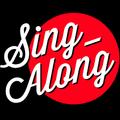 Danish hits (sing along)