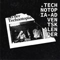 Technotopia Adventskalender 2020 // Türchen #024 // EasyInterview