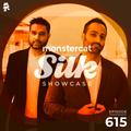 "Monstercat Silk Showcase 615 (Hosted by Elevven - ""Vivi"" Edition)"