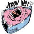 Jerry May - Tech House LiveSet (26-09-2020)