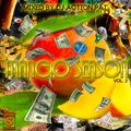 Mango Season Vol. 2