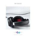 Fluidnation x The Audio Business x T+A | The Playlist | IV