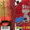 Studio33 - 17th Story