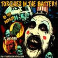 Joe Syph - Torchie's in the Battery #39