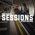 New Music Sessions | Cameo & Myu Bar Bournemouth | 23rd October 2015