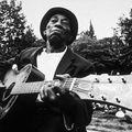 The Ultimate Blues Mixtape