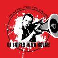 DJ SNIPER 07 12 2020 DA HOOJ CHOONS MIX VOL-46