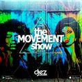 The Movement Especial: Rebel Musik