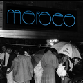 Stay@HomeMay2020 Vol. 1   A Moroco Tribute Mix