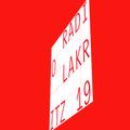 Radio Lakritz Nr. 19