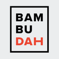 BAM BU DAH : EXCLUSIVE SUNSET MIX : Elis : Live from the Lounge