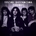 Social Distancing Sounds Ep26 28.01.2021