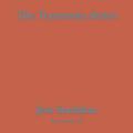 The Terracotta Series #8 - Jess Sneddon