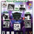 ONIRIKA on TENDANCE RADIOSHOW week 27