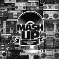 """Mash Up """"Strictly Black Grooves"""" - Puntata N. 05 - Stagione 2020/2021 - Early Rap"""