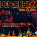 Descension Jedidiah the Messiah-Woody McBride March 19, 1994