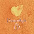 Deeperflight 05 (dedicated to my Mother RIP) - DJ Lady Duracell (www.wegetliftedradio.com)