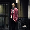 Tokyo Moon: Toshio Matsuura // 13-06-21
